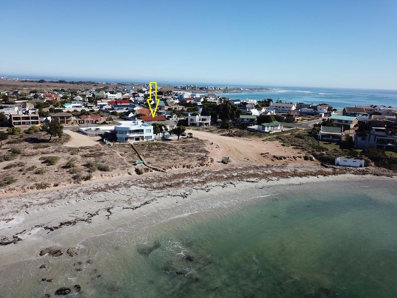 Property For Sale in Britannia Bay, Britannia Bay 70
