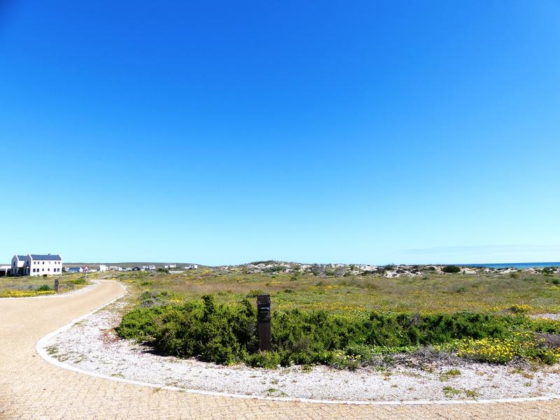 Property For Sale in Cape St Martin Private Reserve, St Helena Bay 11