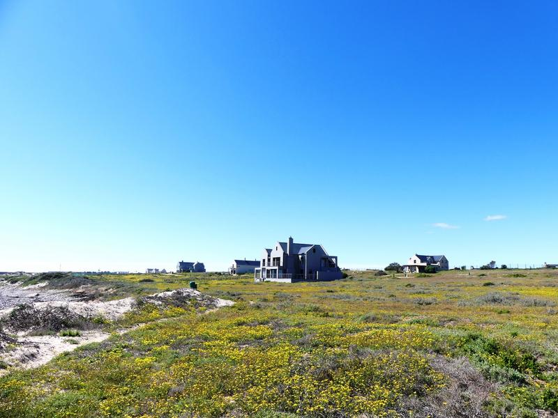 Property For Sale in Cape St Martin Private Reserve, St Helena Bay 13