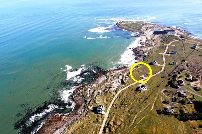 Property For Sale in Cape St Martin Private Reserve, St Helena Bay 24