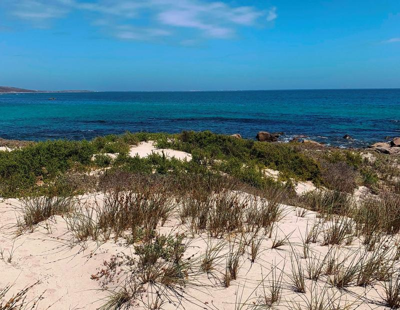 Property For Sale in Cape St Martin Private Reserve, St Helena Bay 26