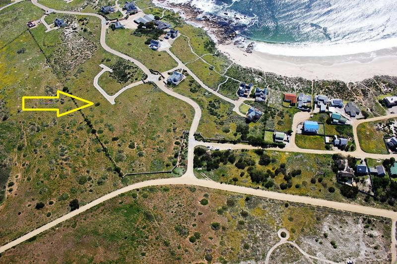 Property For Sale in Cape St Martin Private Reserve, St Helena Bay 1