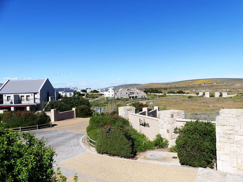 Property For Sale in Cape St Martin Private Reserve, St Helena Bay 12