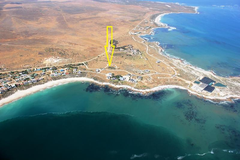 Property For Sale in Cape St Martin Private Reserve, St Helena Bay 14