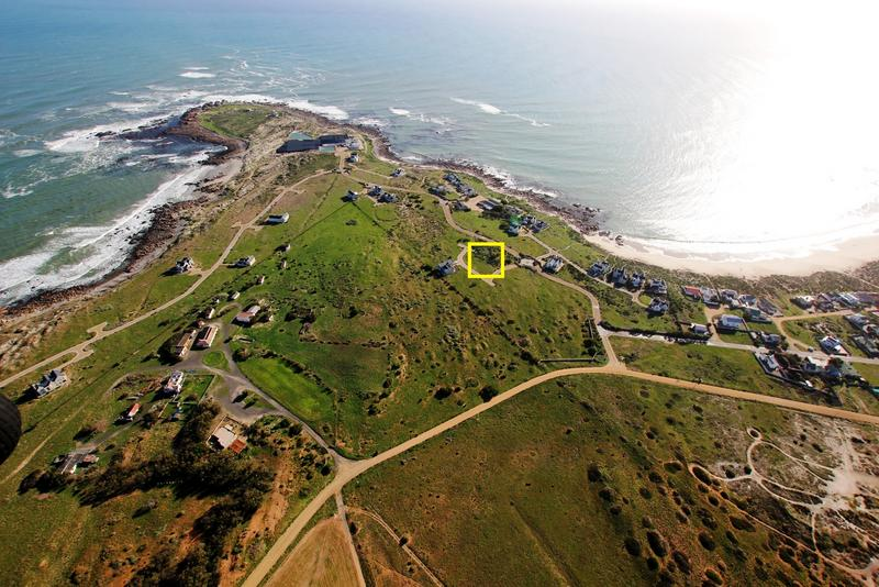 Property For Sale in Cape St Martin Private Reserve, St Helena Bay 21