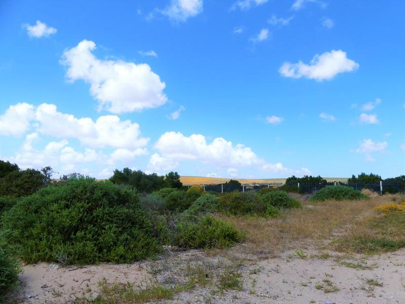 Property For Sale in Britannia Bay, Britannia Bay 8