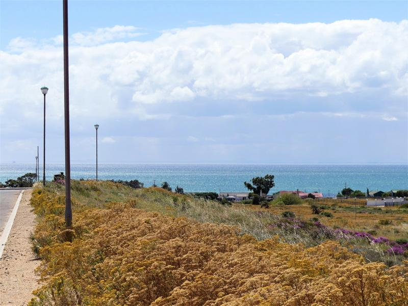 Property For Sale in St Helena Views, St Helena Bay 14