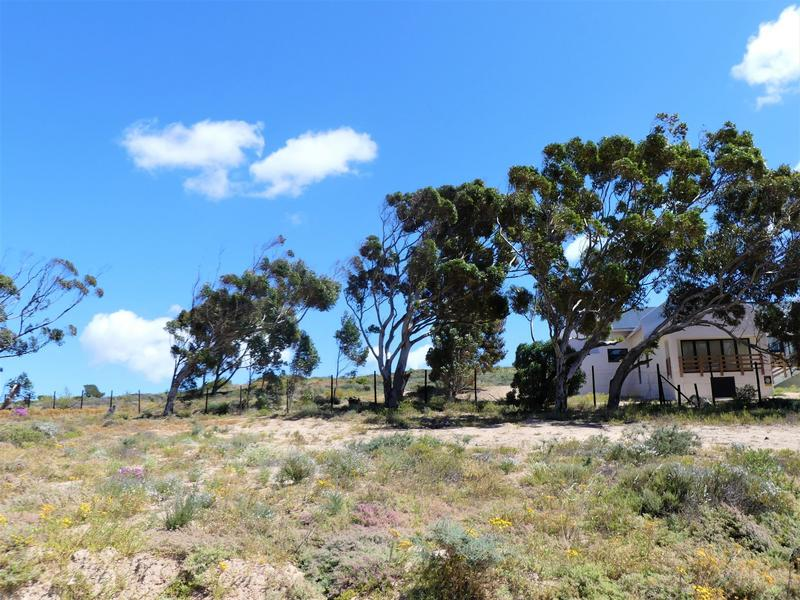 Property For Sale in St Helena Views, St Helena Bay 16