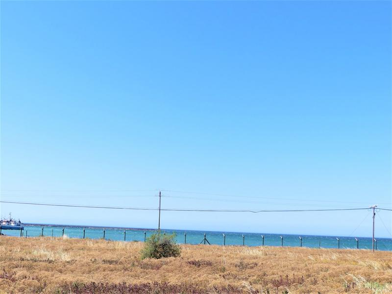 Property For Sale in Harbour Lights, St Helena Bay 11