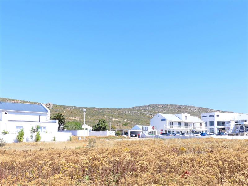 Property For Sale in Harbour Lights, St Helena Bay 9
