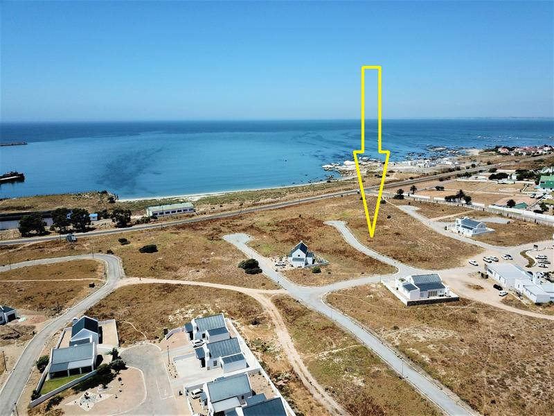 Property For Sale in Harbour Lights, St Helena Bay 14