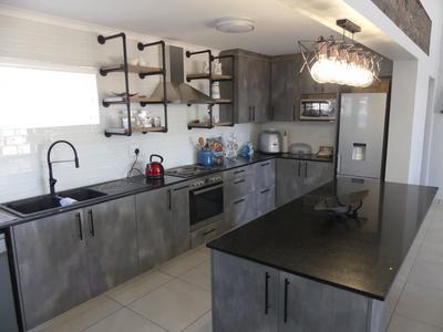 Property For Rent in Britannia Bay, Britannia Bay