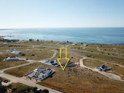 Property For Sale in Da Gama Bay, St Helena Bay