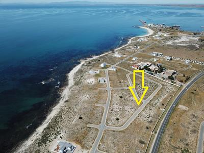 Property For Sale in Sandy Point, St Helena Bay