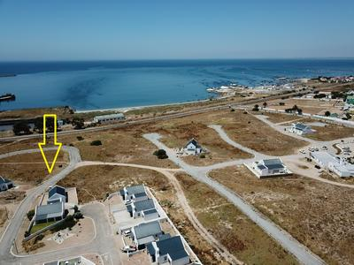 Property For Sale in Harbour Lights, St Helena Bay