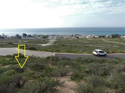 Property For Sale in St Helena Views, St Helena Bay