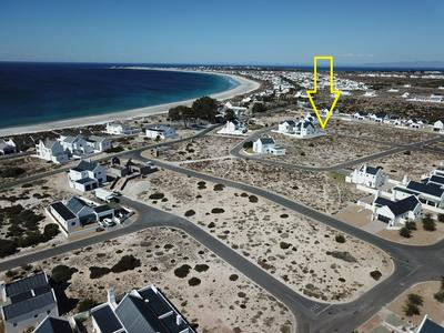 Property For Sale in Britannia Bay, Britannia Bay