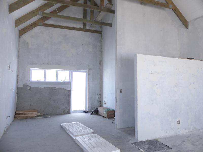Property For Sale in Britannia Bay, Britannia Bay 16