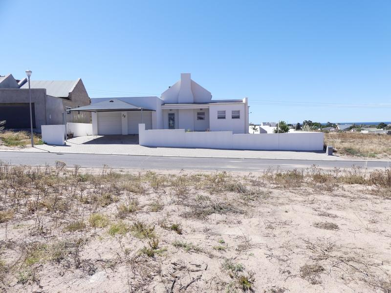 Property For Sale in Harbour Lights, St Helena Bay 3