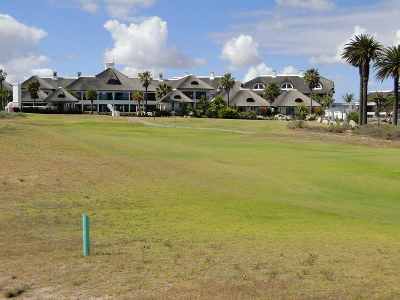 Property For Sale in Shelley Point, St Helena Bay 17