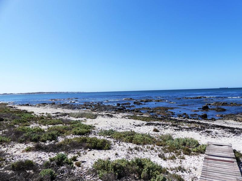 Property For Sale in Sandy Point, St Helena Bay 17