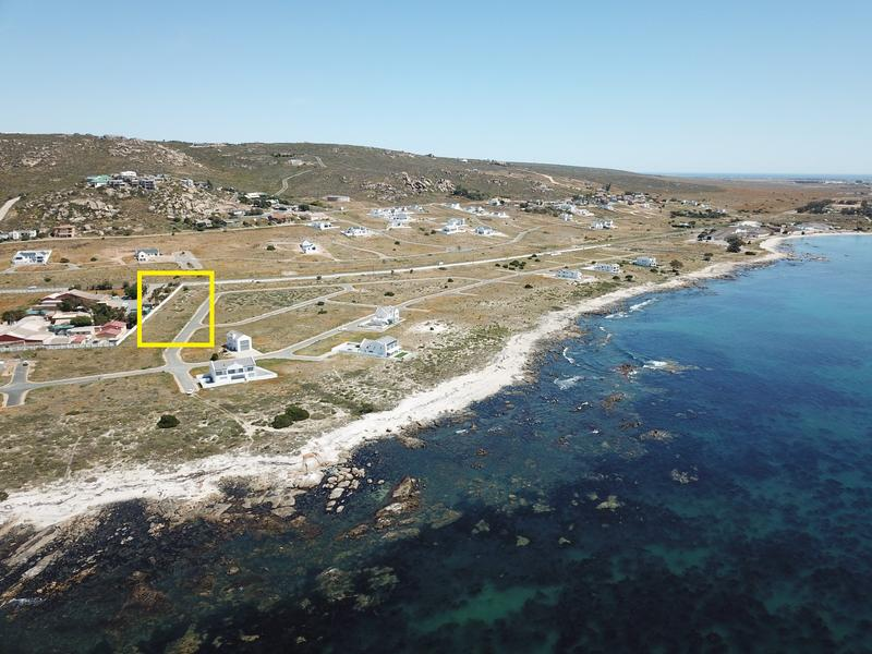 Property For Sale in Sandy Point, St Helena Bay 19