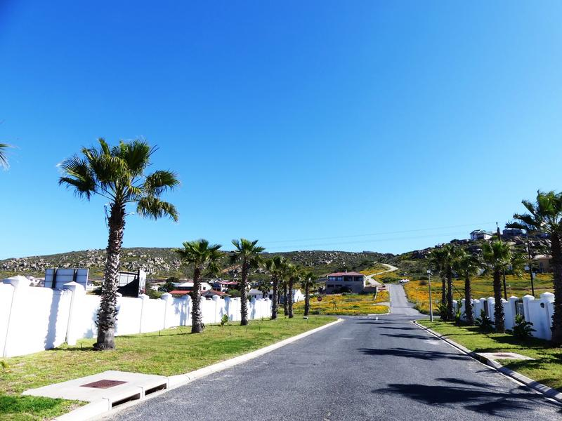 Property For Sale in Sandy Point, St Helena Bay 7