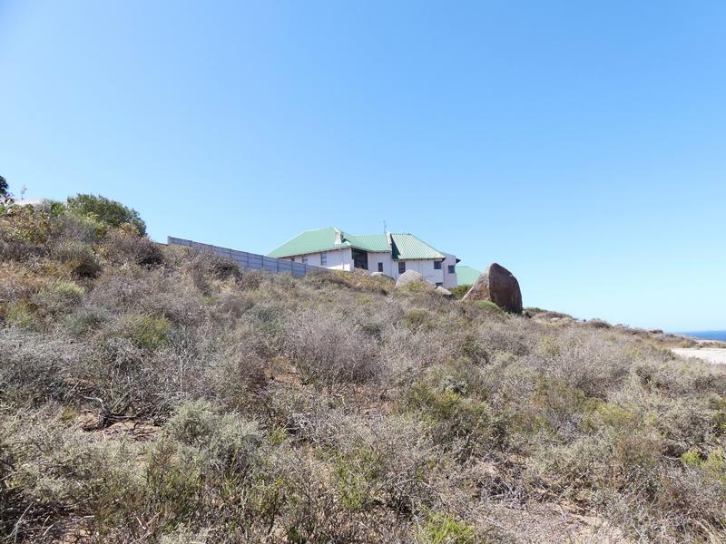 Property For Sale in Blueberry Hill, St Helena Bay 8