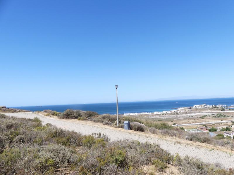 Property For Sale in Blueberry Hill, St Helena Bay 9