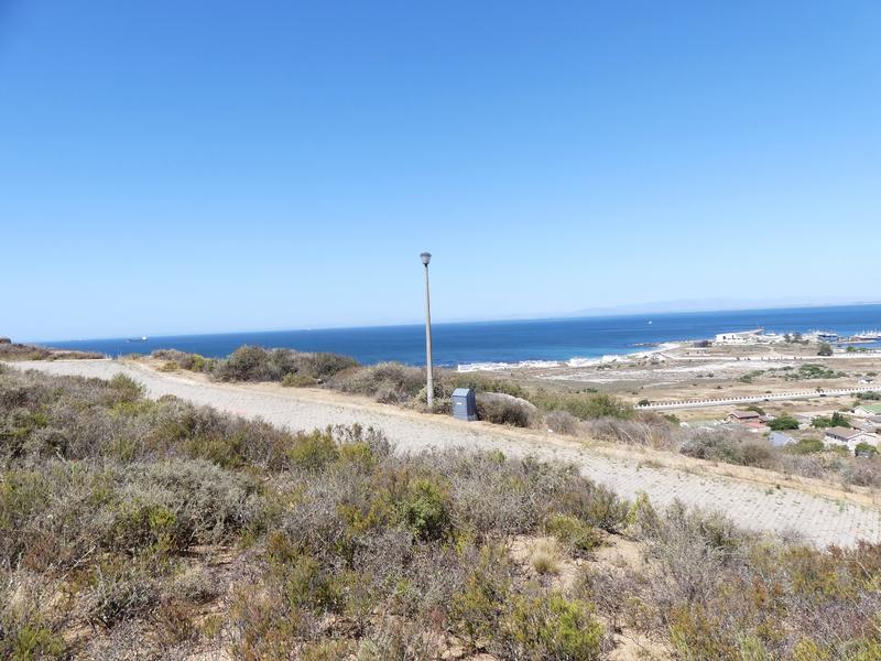 Property For Sale in Blueberry Hill, St Helena Bay 13