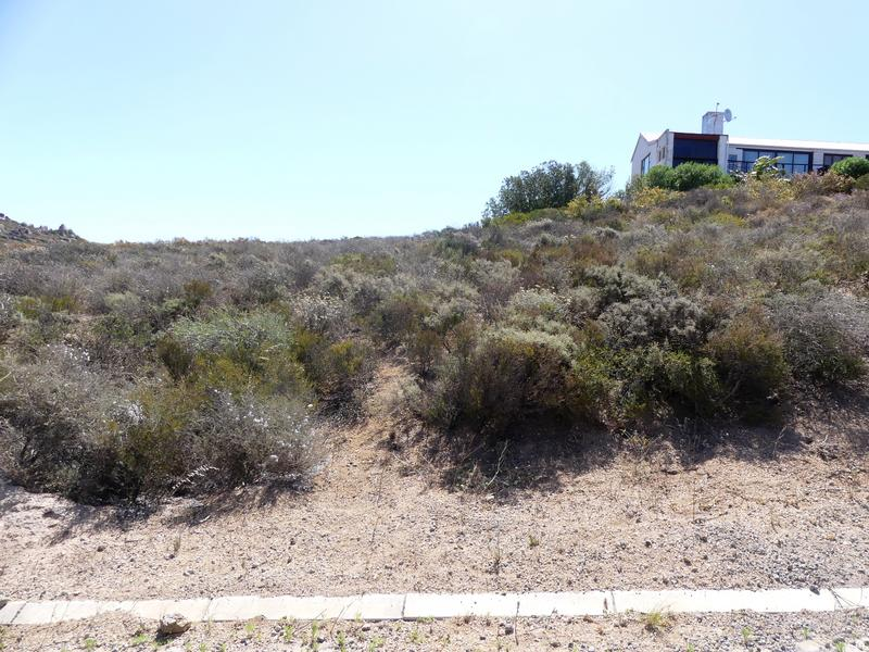 Property For Sale in Blueberry Hill, St Helena Bay 16