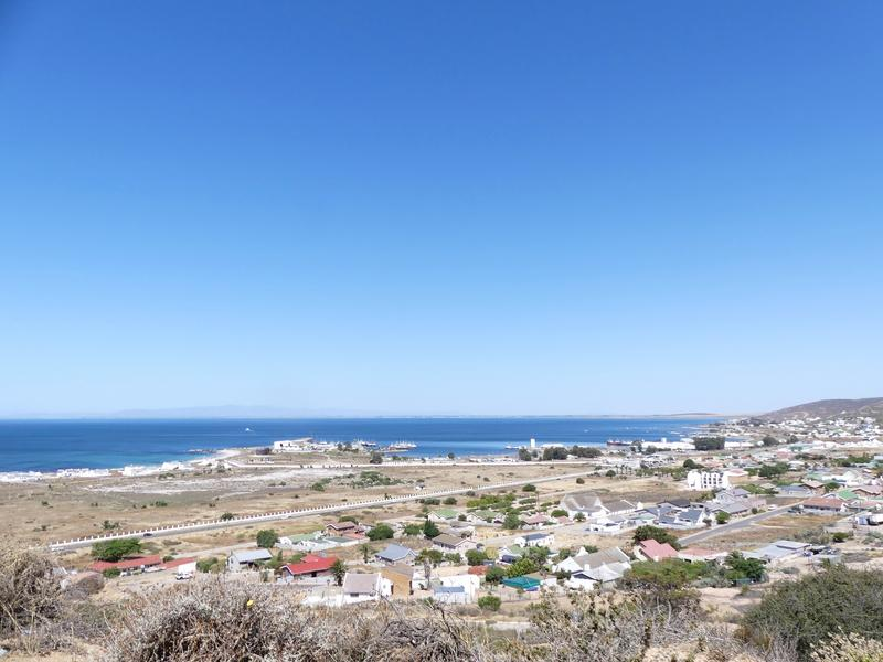 Property For Sale in Blueberry Hill, St Helena Bay 11