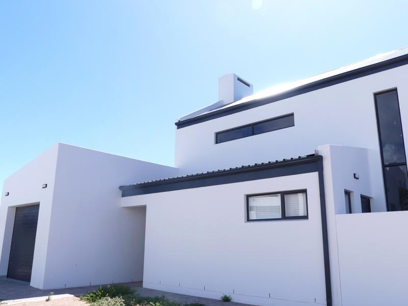 Property For Rent in Britannia Bay, Britannia Bay 28