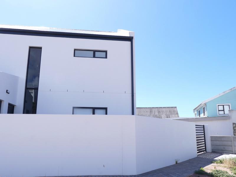Property For Rent in Britannia Bay, Britannia Bay 29
