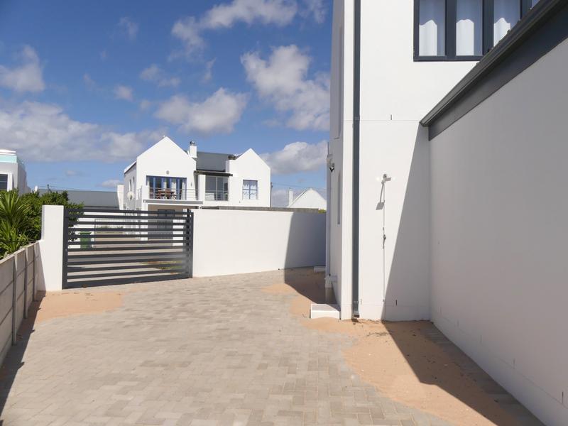 Property For Rent in Britannia Bay, Britannia Bay 32
