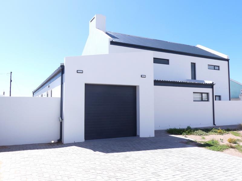 Property For Rent in Britannia Bay, Britannia Bay 33