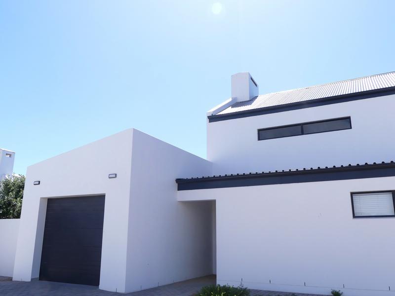 Property For Rent in Britannia Bay, Britannia Bay 34