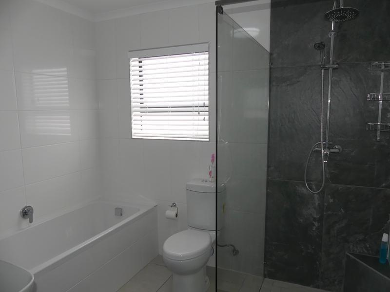 Property For Rent in Britannia Bay, Britannia Bay 11