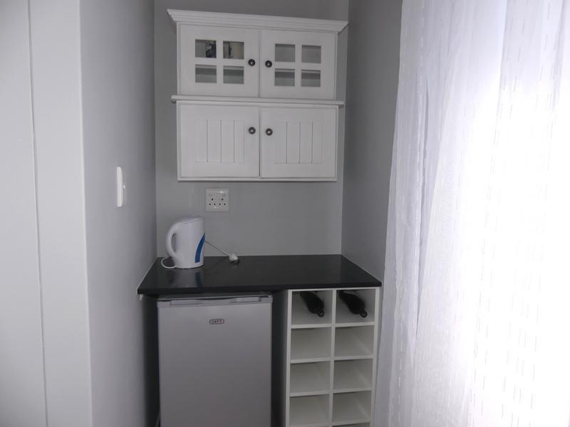 Property For Rent in Britannia Bay, Britannia Bay 25