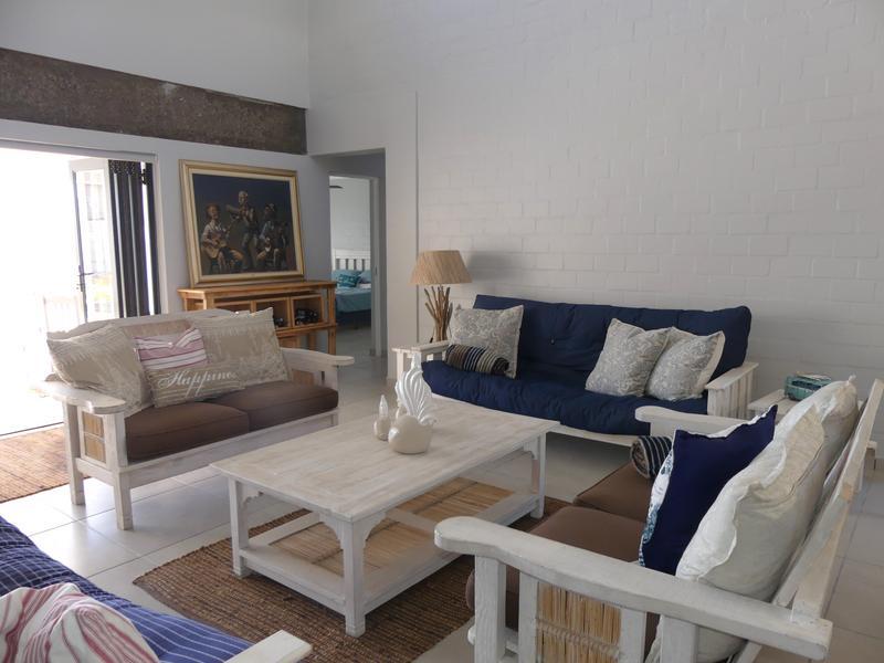 Property For Rent in Britannia Bay, Britannia Bay 4
