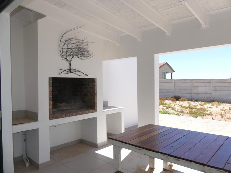 Property For Rent in Britannia Bay, Britannia Bay 8