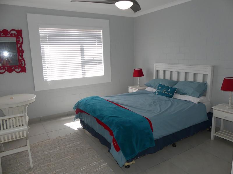 Property For Rent in Britannia Bay, Britannia Bay 14