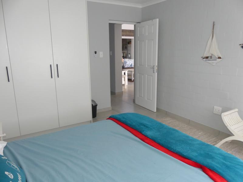 Property For Rent in Britannia Bay, Britannia Bay 15