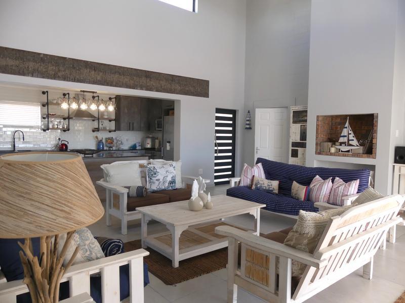 Property For Rent in Britannia Bay, Britannia Bay 6