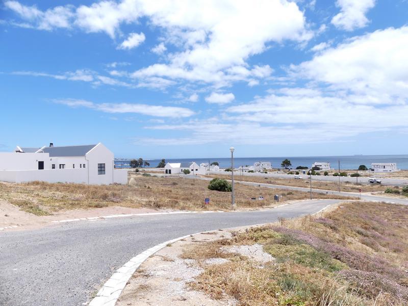 Property For Sale in Da Gama Bay, St Helena Bay 5