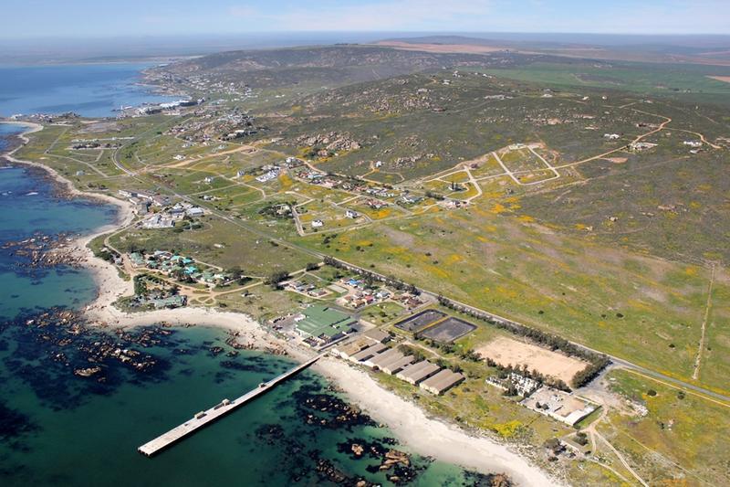 Property For Sale in Da Gama Bay, St Helena Bay 21