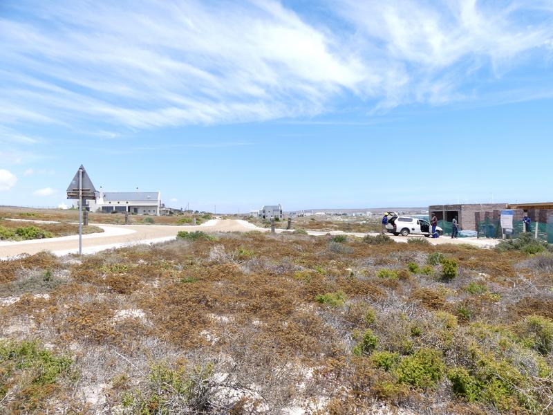 Property For Sale in Cape St Martin Private Reserve, St Helena Bay 10