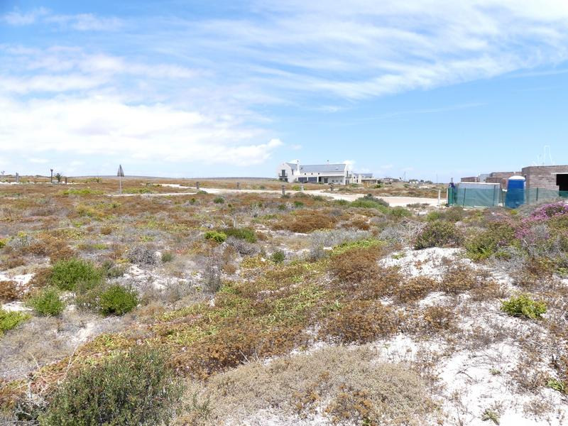 Property For Sale in Cape St Martin Private Reserve, St Helena Bay 5