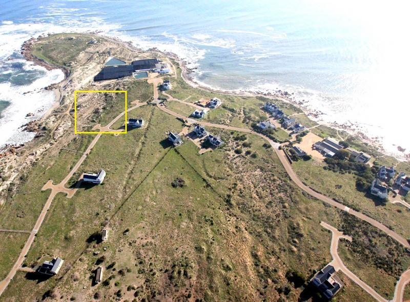 Property For Sale in Cape St Martin Private Reserve, St Helena Bay 22