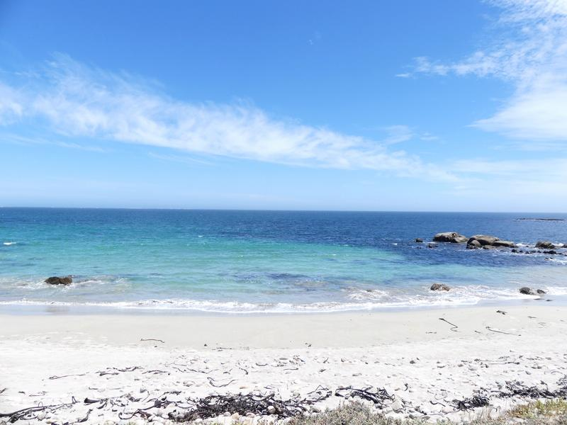 Property For Sale in Cape St Martin Private Reserve, St Helena Bay 15